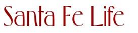 Santa Fe Blog